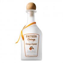 Patron Citronge Orange Liqueur
