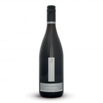 Palliser-Estate-Pencarrow-Pinot-Noir