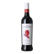 Peter Lehmann Art & Soul Shiraz