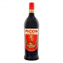 Picon Biere