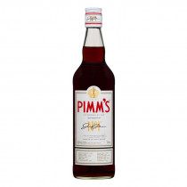 Pimms-Number-1-Cup