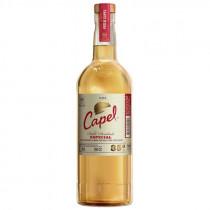 Capel Pisco 35*