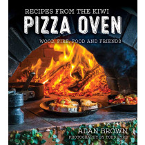 Recipes-from-Kiwi-Pizza-Oven