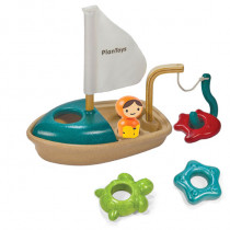 Plantoys-Fishing-Boat
