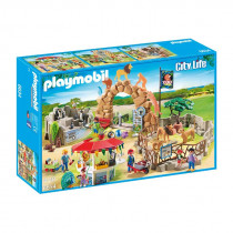 Playmobil-Large-City-Zoo