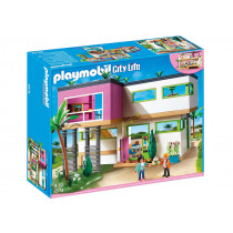 Playmobil-Modern-Luxury-Mansion
