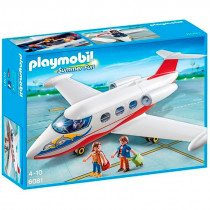 playmobil-summer-jet