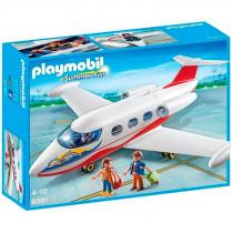 playmobil-summer-jet