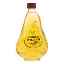 Gabriel Boudier Liqueur de Poire William
