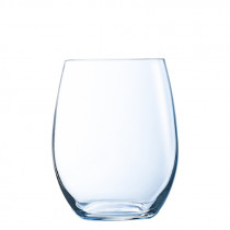 Chef & Sommelier Primary Goblet