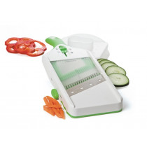 Progressive-Julienne-Slicer