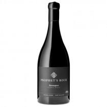 Prophets Rock Retrospect Pinot Noir