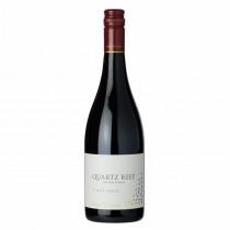 Quartz Reef Pinot Noir