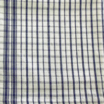 quick-dry-towel-blue
