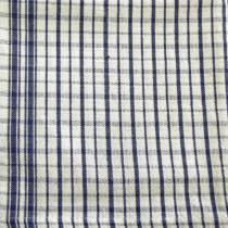 quick-dry-towel-blue