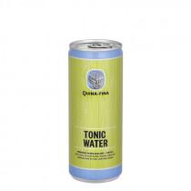 Quina Fina Tonic Water