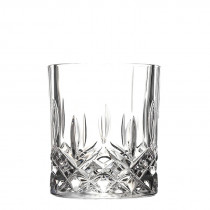 RCR Opera Dof 300ml Glasses 6pk