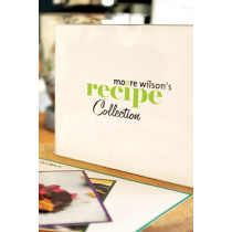 Moore-Wilsons-Recipe-Collection