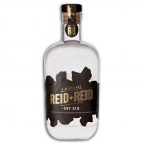 Reid & Reid NZ Gin