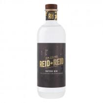 Reid & Reid Native NZ Gin