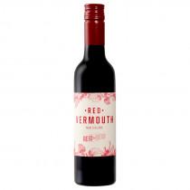 Reid & Reid Red Vermouth 375ml