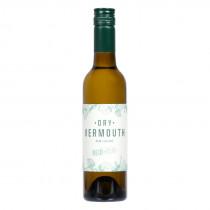 Reid & Reid Dry NZ Vermouth