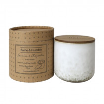 Raine & Humble Scented Candle