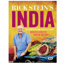 Rick-Steins-India-Cover