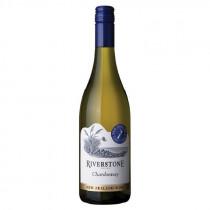 Riverstone Chardonnay