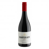 quarter-acre-syrah
