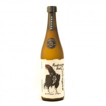 Rooster's Beak 3 Year Old Shochu