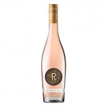 Rosabel Rose