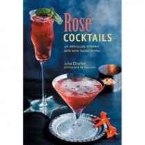 Róse Cocktails