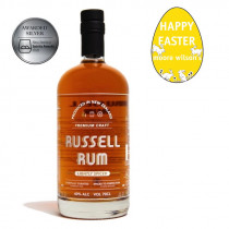 Russell Rum Spiced
