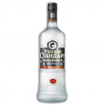 Russian Standard 'Original' Vodka