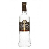 Russian-Standard-Gold-Vodka