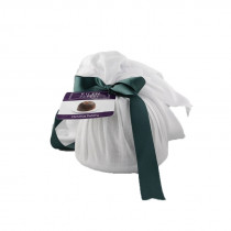 Ruth Pretty Christmas Pudding 750g