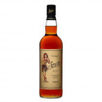 Sailor-Jerry-Rum