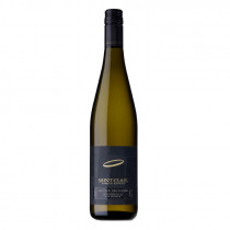 Saint Clair Origin Gruner Veltliner