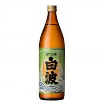 Satsuma Shiranami Imo Shochu