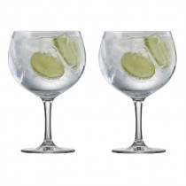 Schott Zwiesel Gin Glass