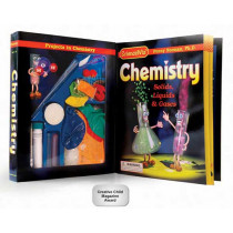 ScienceWiz-Chemistry-Science-Kit