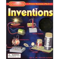 ScienceWiz-Inventions-Science-Kit