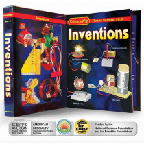 ScienceWiz-Inventions-Science-Kit