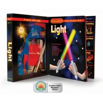 ScienceWiz-Light-Science-Kit