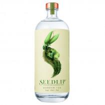 Seedlip 'Garden' 108 non-alcoholic Spirit