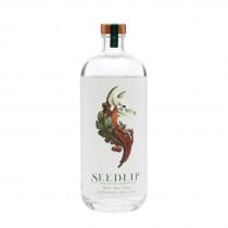 Seedlip 'Spice' 94 non-alcoholic Spirit 700ml