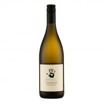 Seresin Estate Chardonnay