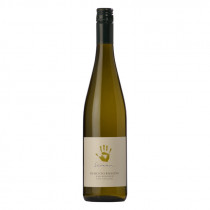 Seresin Estate Riesling Memento