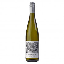 Sherwood-Estate-Stratum-Pinot-Gris